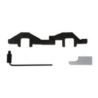 Mini Cooper S N14 1.6 Eksantrik Mili Sabitleme Aparatı